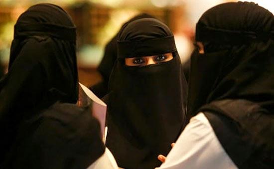 cinema é proibido na arabia saudita
