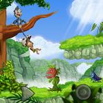 Jungle Adventures 2 V1.6 MOD Apk Terbaru