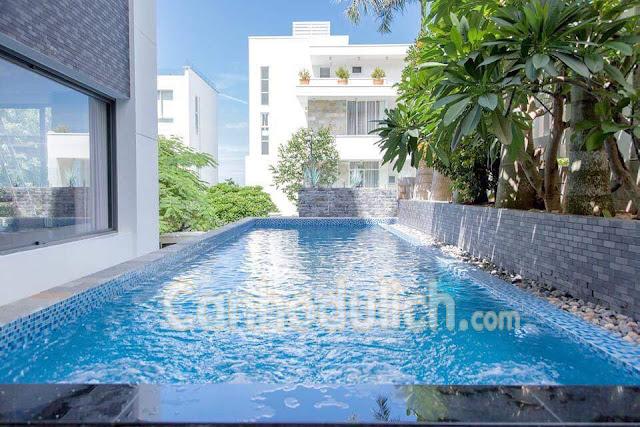 Villa Sea 2 Vũng Tàu