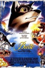 Watch Balto (1995) Megavideo Movie Online