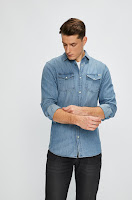 bluze-si-camasi-de-firma-barbati-7