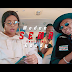 New Video|Madee ft Nandy_Sema|Watch/Download Now