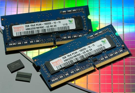 nâng cấp RAM may tinh tai nha tphcm