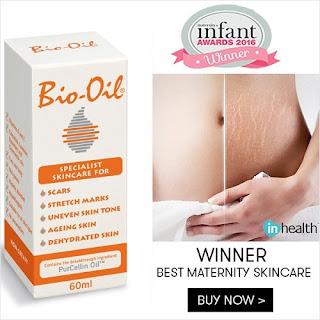 Bio Oil in pakistan Bio Oil For Skin, Bio Oil in Lahore
