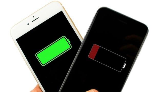 iphone-pil-kontrolü