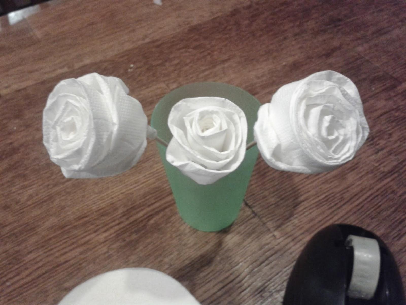 2014 03 07+19.41.23 - DIY Roosjes
