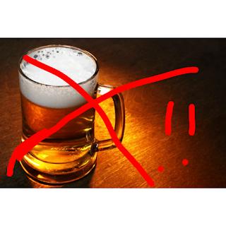 Minuman alkohol