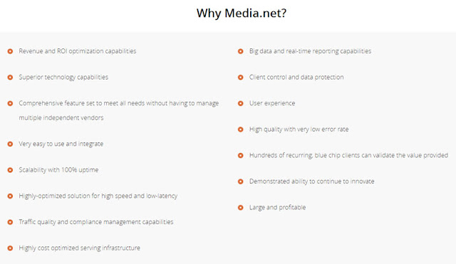 Why-To-Choose-MediaNet-Ad-Network