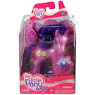 My Little Pony Kimono Glitter Celebration Wave 1 G3 Pony