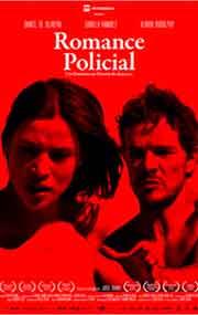 Filme Romance Policial