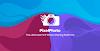 PixelPhoto v1.1.2 - En Son Görüntü Paylaşımı ve Fotoğraf Sosyal Ağ Platformu - nulled