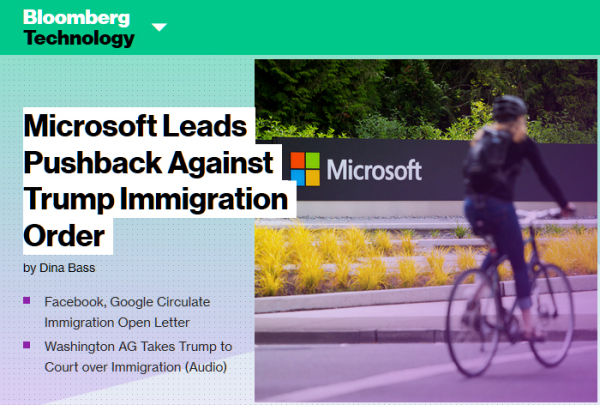 https://www.bloomberg.com/news/articles/2017-02-02/microsoft-seeks-trump-order-exemption-for-workers-with-visas