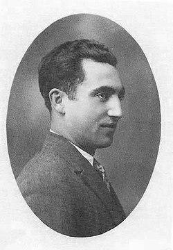 https://gl.wikipedia.org/wiki/Ant%C3%B3n_Fraguas