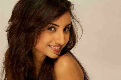 Love Game Actress Patralekha HD Wallapers, Love Game Heroine - Patralekha Phpto and Images
