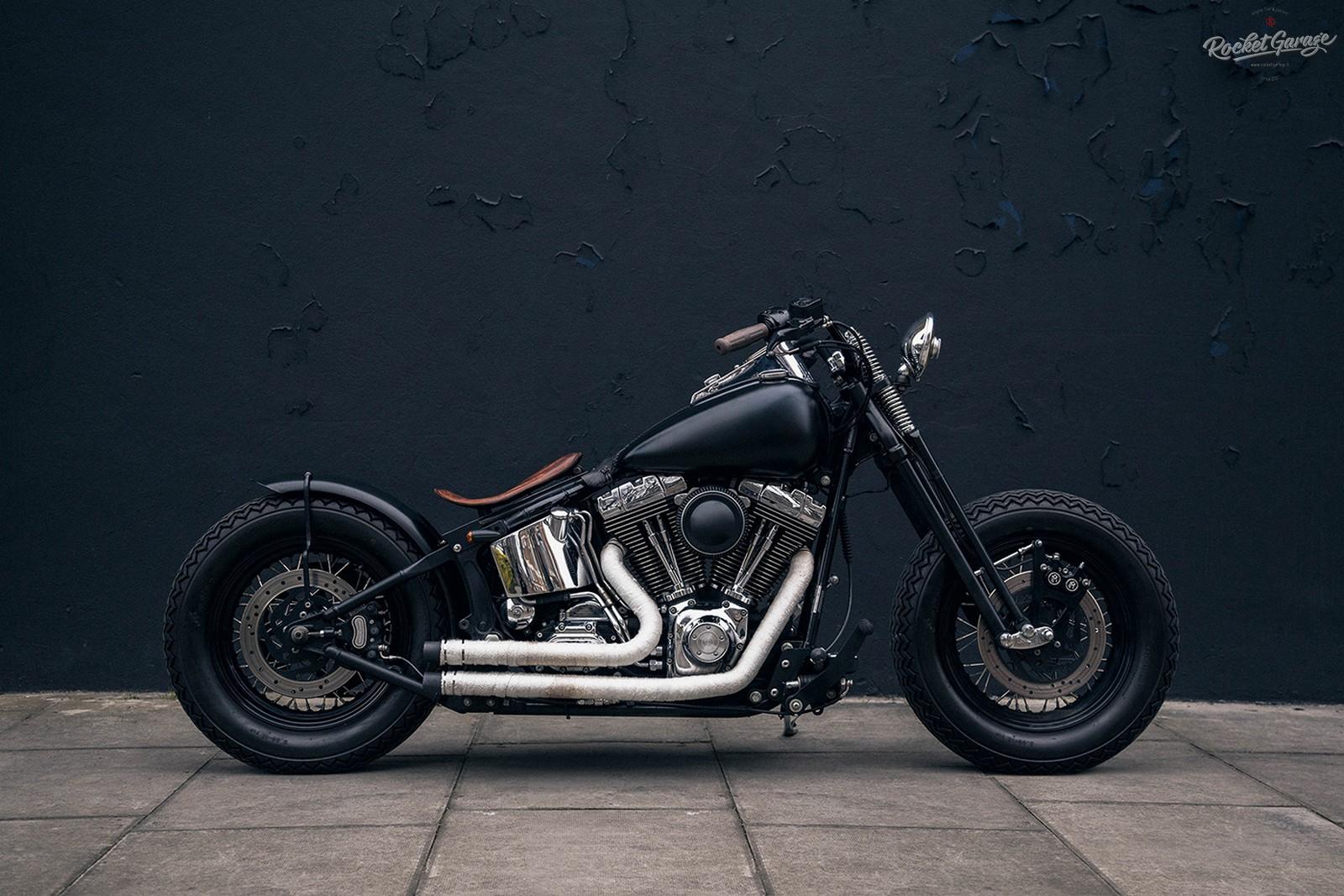 East London Motorcycles Shop