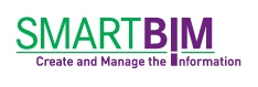 Revit Add-Ons: SMARTBIM Libraries