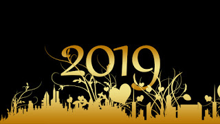 Happy New Year 2020 Messages Images
