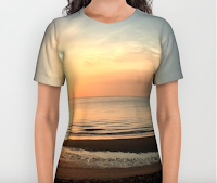 Gwendalyn Abrams at Society6 All over T-shirt prints, shower curtains, art prints and more