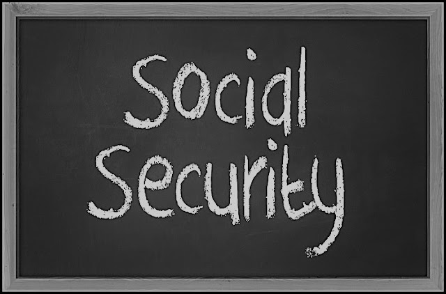 social-security-insurance-and-basic-types