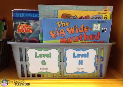 Building a classroom library on a budget is possible, if you know where to look. Check out this teacher's favorite places to find bargain children's books and build a library of great kids' books for your classroom without breaking the bank!