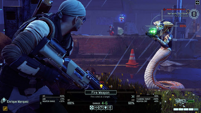 XCOM 2 free full pc game download PC And Modded Android