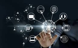 Leverage digital technology
