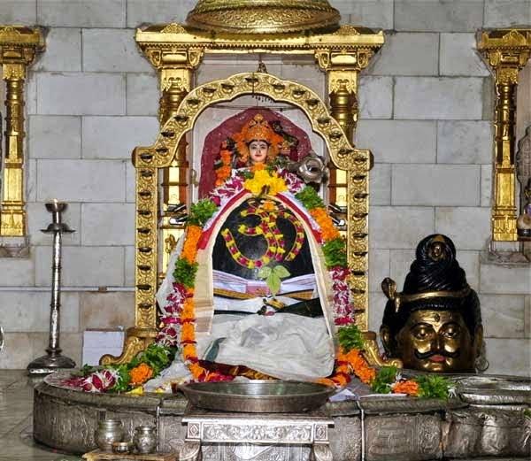 Story of Somnath Jyotirlinga in Hindi