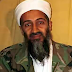 Newly released documents reveals Osama Bin Laden allowed jihadists to masturbate