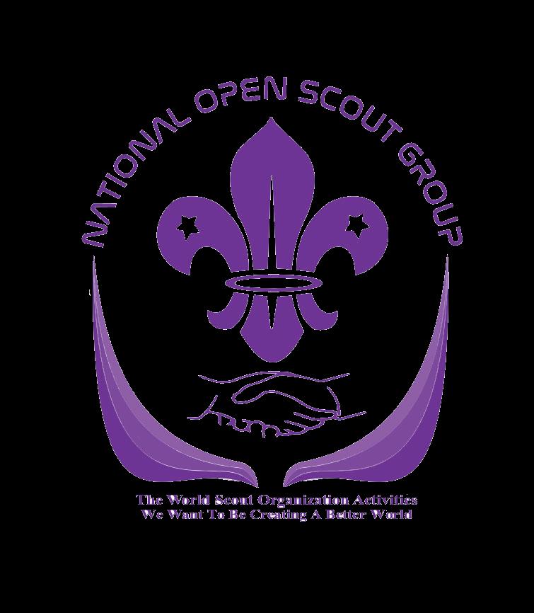 b2aa298145a The Chief Scouts Robert Baden-Powell 1907–1941. Arthur Somers-Cocks  1942–1945. Thomas Corbett 1945–1959. Charles Maclean 1959–1971