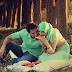 Hak dan Kewajiban Suami Isteri dalam Islam
