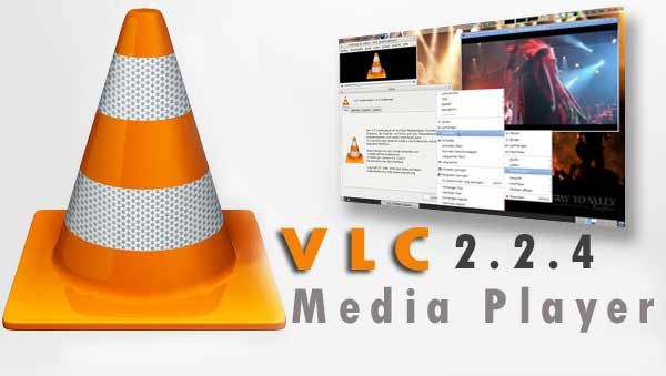 Pc Advisor Download Vlc Media Player Latest Version 32 Bit 2017