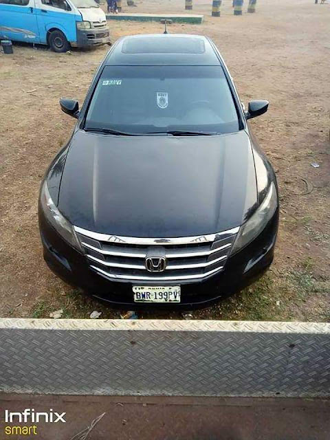 fake-military-officer-2-others-nabbed-stolen-honda-crosstour-car-photos