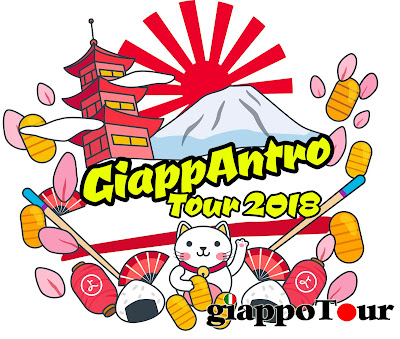 http://docmanhattan.blogspot.it/2017/08/giappAntro-tour-2018.html