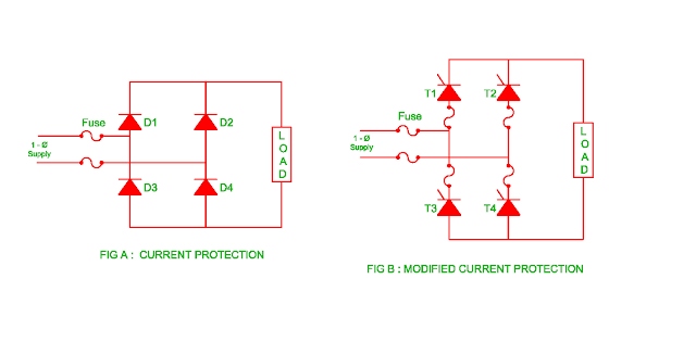 'protection-semiconductor-fuse.png'