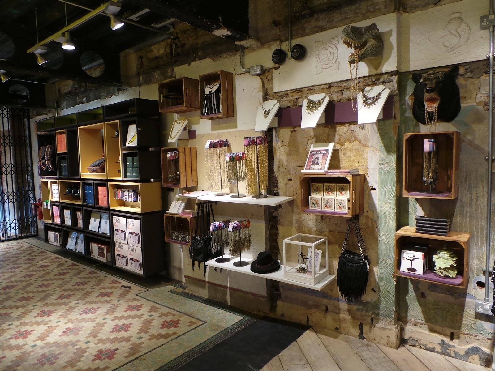 Urban clothing stores in philadelphia