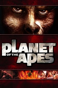 Watch Planet of the Apes Online Free in HD