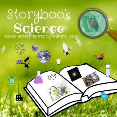 http://inspirationlaboratories.com/storybook-science-3/