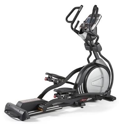 Harga Sepeda Fitness Solusi Olahraga Di Dalam Rumah Terbaru 2017