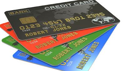 Migliore Carta di Credito 2018 per: Iscrizione, Tariffe Annuali, Turismo