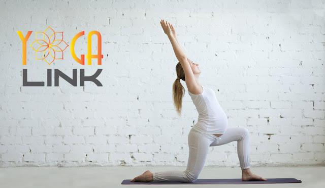 Phụ nữ mang thai khi tập Yoga có lợi ích gì?