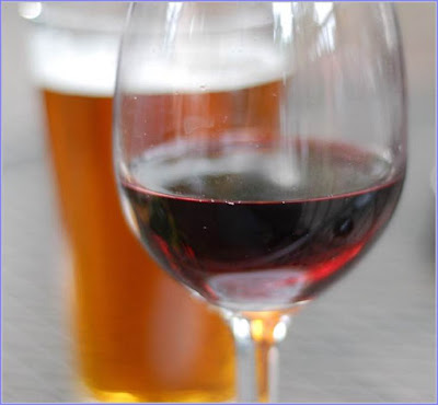 beer and wine sales near me