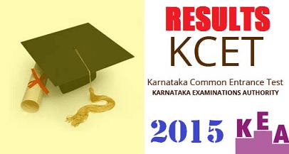 KCET-Results-Karnataka-CET-Results