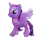 My Little Pony Shining Friends Twilight Sparkle Brushable Pony