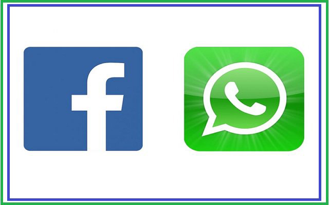 WhatsApp Gets One Month to Stop Data Sharing With Facebook