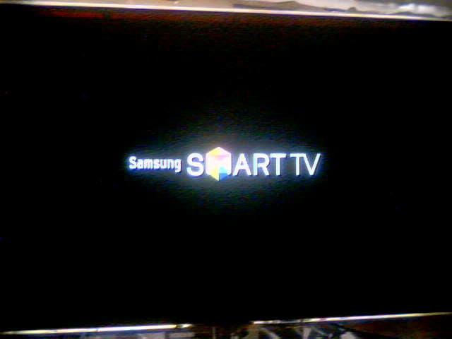 ElectroNika: El software para el técnico reparador: SAMSUNG