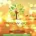 موقع mellowads يتيح لك الربح عن طريق مدونتك و عن طريق صنبور بيتكوين