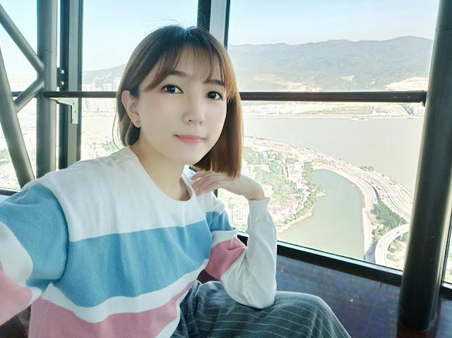 china macao macau malaysian blogger jez