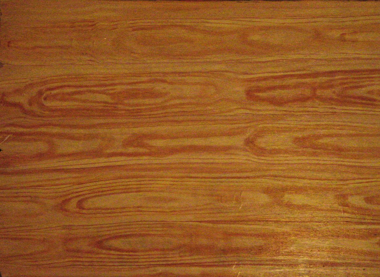 Wood Furniture Manufacturers Wood Properties