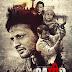 Poster of movie Sameer released