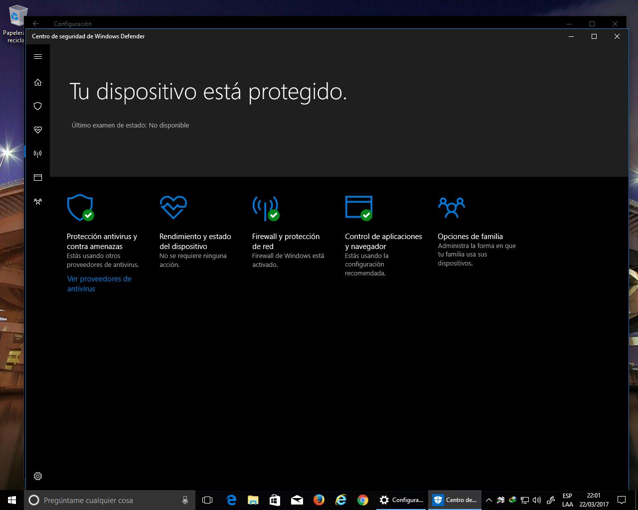 Descargar Iso Windows 10 Creators Update Collection 1703